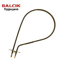 Тэн для электродуховки ASEL 33л / 600W Balcik, Турция