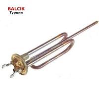 ТЭН RTC12-92685 230V для водонагревателей мощностью 1200 Вт