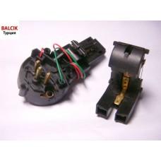 Контактная пара T135 механизм электрочайника