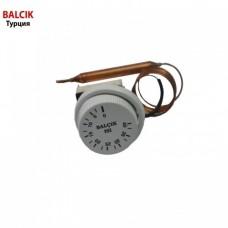 Терморегулятор капиллярный 0-40°C Balcik (Турция)