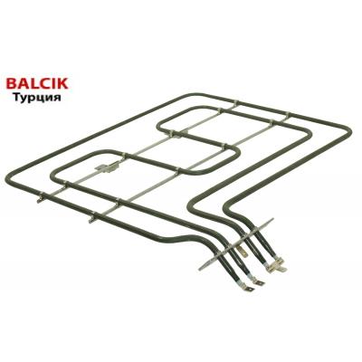 Тэн духовки Beko 262900064 2200W верхний для плиты