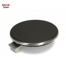 Конфорка для электроплиты диаметр 145 mm 1000W