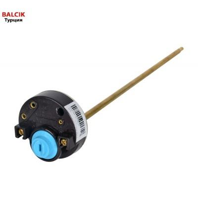 Терморегулятор для бойлер  BALCIK TR-1 (20 A)