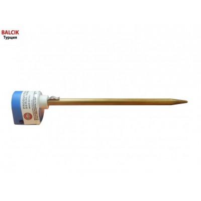 Термостат ВТ-7 10-80°C 20А 220В