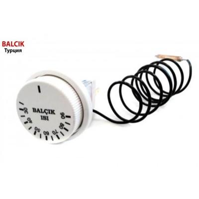Терморегулятор капиллярный 30-90°C Balcik (Турция)