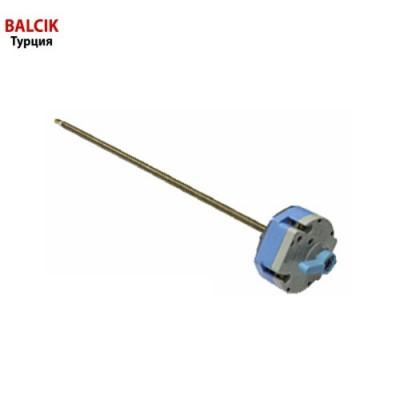 Термостат  водонагревателя T105 16A 250V  Balcik Турция